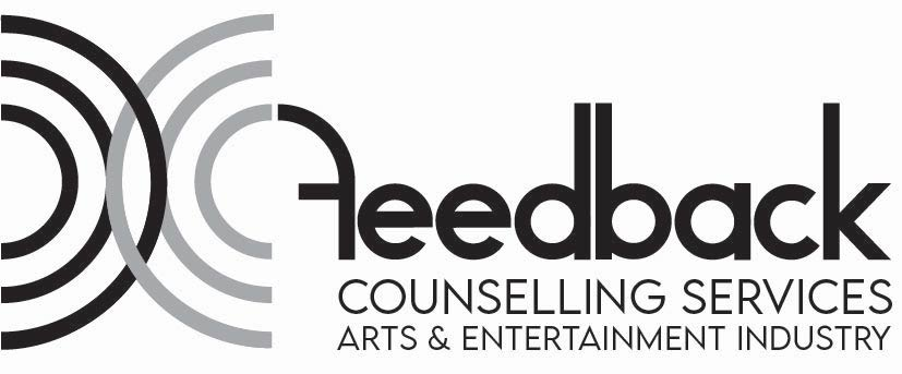 FEEDBACK Counselling Services